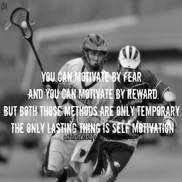 Lacrosse Quotes Endearing Lacrosse Defense Quotes Football Motivational Phrases Sayings Picture