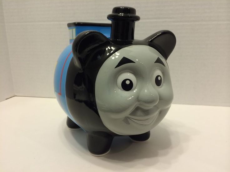 351 Best Images About Thomas The Train Fan On Pinterest