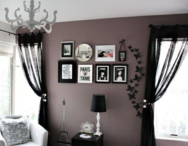 Die besten 25+ Valspar graue farben Ideen auf Pinterest Valspar - farbideen