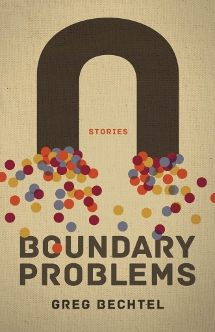 Boundary Problems, by Greg Bechtel (Freehand Books) http://www.broadviewpress.com/product.php?productid=1853cat=204page=1