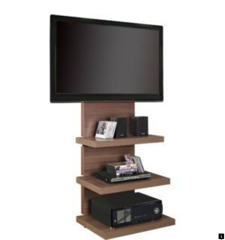 Learn About Tv Wall Unit Simply Click Here To Read More Check This Website Resource Wall Mount Tv Stand Altra Furniture Tv Stand Shelves