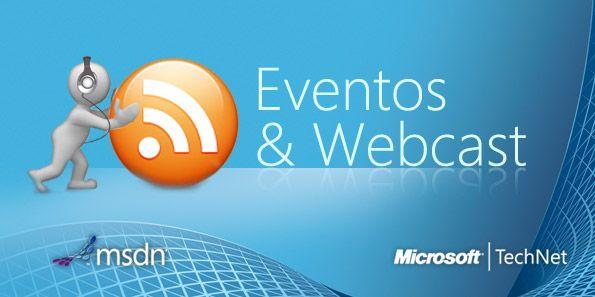 WEBCAST: En esta ocasión, los especialistas técnicos Windows cliente de Colombia, Chile, México y Perú, se reúnen en línea, para hacernos un acercamiento técnico a Windows 8. En esta charla veremos certificación y entrenamiento