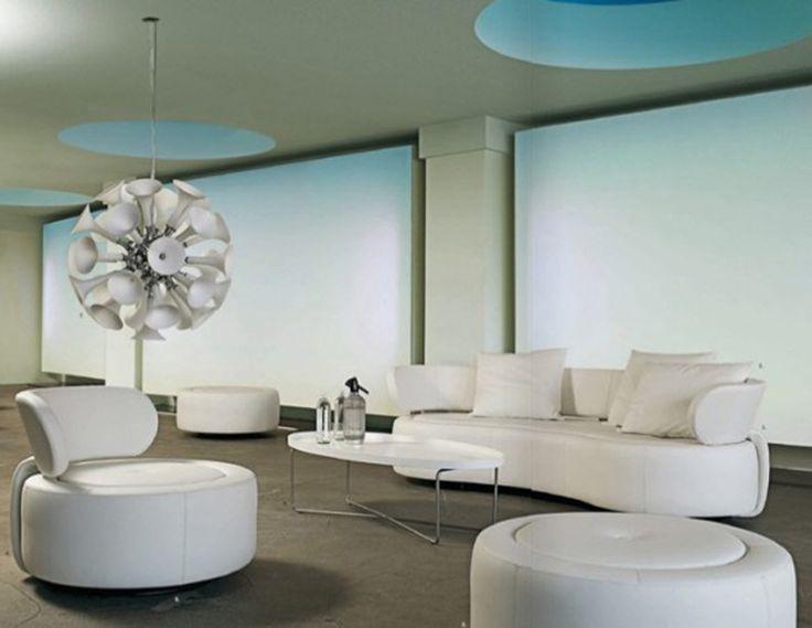 14 best Living Room Furniture Sets images on Pinterest
