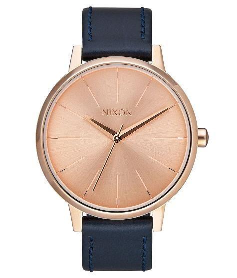 Nixon The Kensington Watch - Women's Watches | Buckle