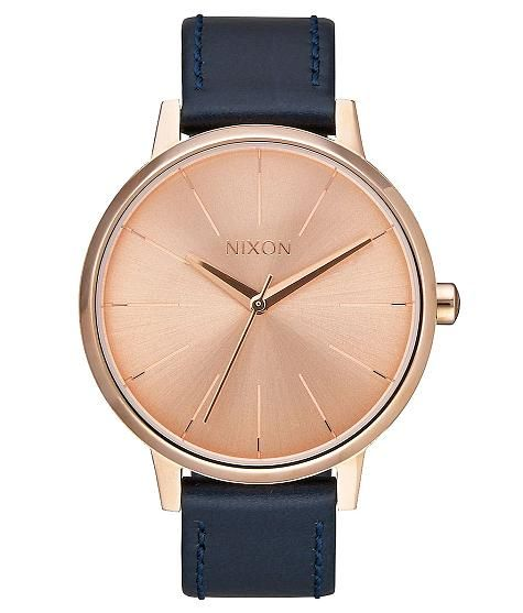 Nixon The Kensington Watch - Women's Watches | Buckle