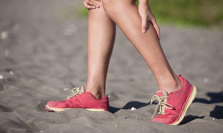 [Advertorial] Hardlopen geeft kracht aan lichaam en geest, maar zorgt ook voor veel blessures. De vraag is: hoe ga jij ermee om?