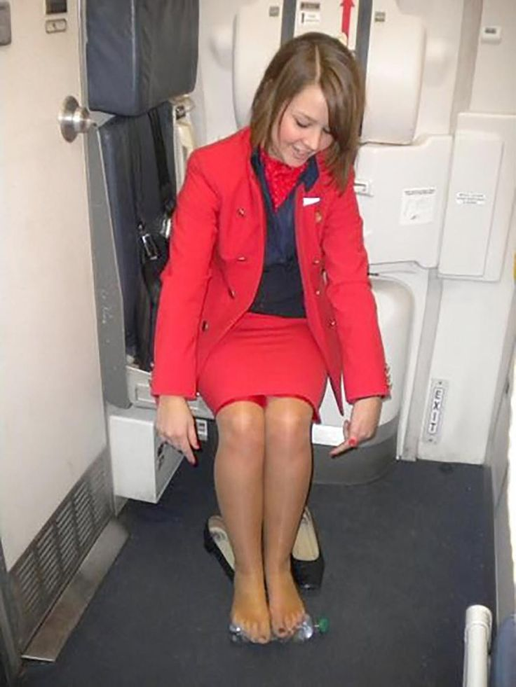 airline crew dating app 747 makes last bittersweet flight for a us commercial airline they had met when they were on a 747 charter flight crew in 2009 (dating to at least 2000.