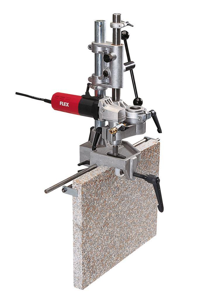 Sulu karot delme makinası FLEX BED 69.Granit kenar ve yüzey delme makinası. #flex #machine #innovative #technology #teknoloji #turkey#makineler #perfect #tadilat #elektronik  #mermer #granit #atlas #professional #profesyonel #yenilik #usta #master #granit #granite #drillinghole http://www.ozkardeslermakina.com/urun/flex-bed69-sulu-granit-kenar-kesme-yuzey-delme-makinesi-makinesi/