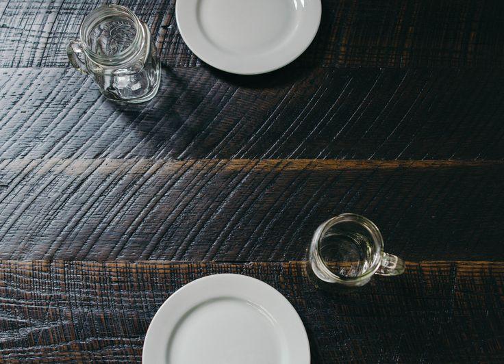 Viridian Reclaimed Wood Antique Barnwood Tabletop - 28 Best Images About Tables - Viridian Reclaimed Wood On Pinterest