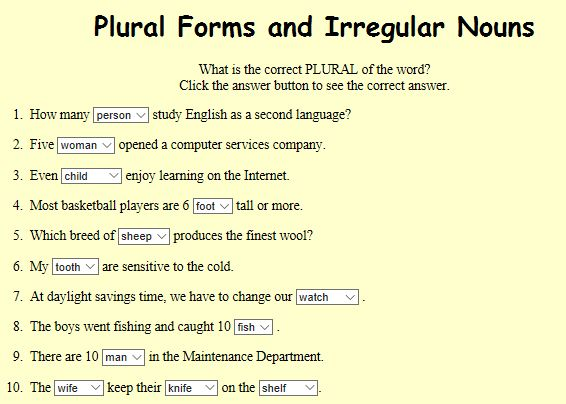 25+ best ideas about Html Form Select on Pinterest - medical claim form