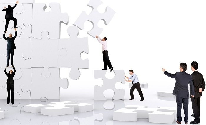 #Team-Building and Public Speaking  #Dammam - From 17 to 21 May 2015  Link: http://www.itc.edu.sa/coursedetail.php?itemid=CEA549FF-EAB5-E111-BD8E-00155DC8D200&cat=99CF6C0E-F5C7-E011-847A-B8AC6F1DE362  Tel: +966 920007771 Fax: +966 920007775 E-mail: info@itc.edu.sa Website: www.itc.edu.sa
