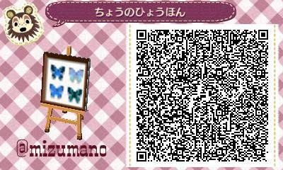 Les 25 meilleures id es concernant papier de mur de croix for Carrelage kitsch animal crossing new leaf