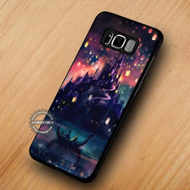 Tangled Painting Disney - Samsung Galaxy S8 S7 S6 Note 8 Cases & Covers #cartoon #disney #tangled #phonecase #phonecover #samsungcase #samsunggalaxycase #SamsungNoteCase #SamsungGalaxyEdgeCase #samsunggalaxyS4Case #samsunggalaxyS5Case #samsunggalaxyS6Case #samsunggalaxyS6Edge #samsunggalaxyS6EdgePlus #samsunggalaxyS7Case #samsunggalaxyS7EdgeCase #samsunggalaxys8case #samsunggalaxynote8case #samsunggalaxys8plus