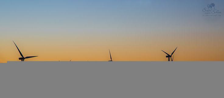 Windkrafträder - Simone Schloen  www.bilderimkopf.de - Habt ein schönes Wochenende  Have a nice weekend  -  http://ift.tt/2i3obhr IFtemppicpinned in Building blocksdownld in ios #January 7 2017 at 05:46PM#via IF
