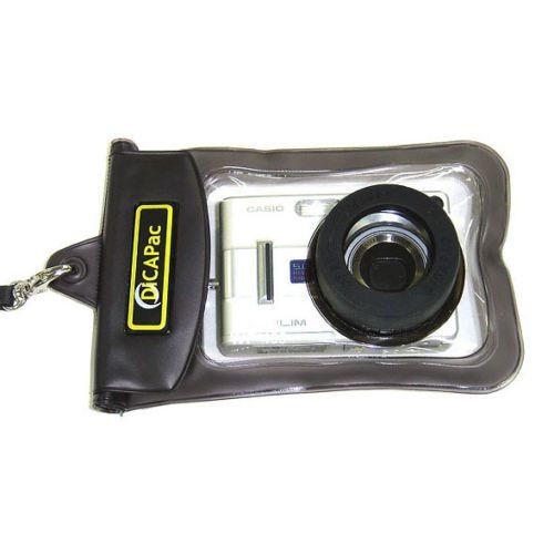 SOFT-UNDERWATER-HOUSING-CASE-FOR-CANON-Powershot-ELPH-CAMERA-S90-S95-S500-S410