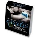 http://www.elpozodelasalud.es/compra/excite-power-816-5-mg-2-caps-salud-sexual-excite-power-266459    ~$9.80