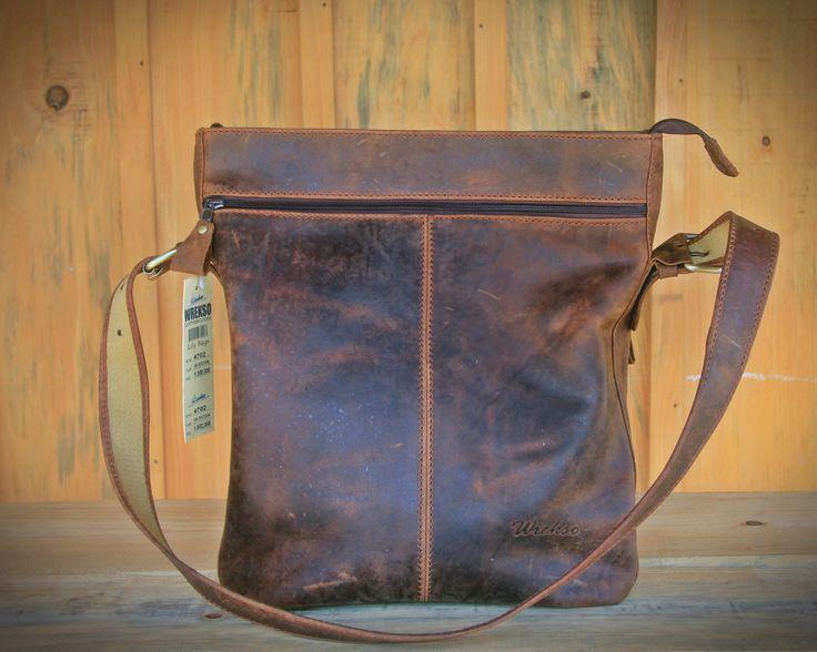 Lily Sling Bag