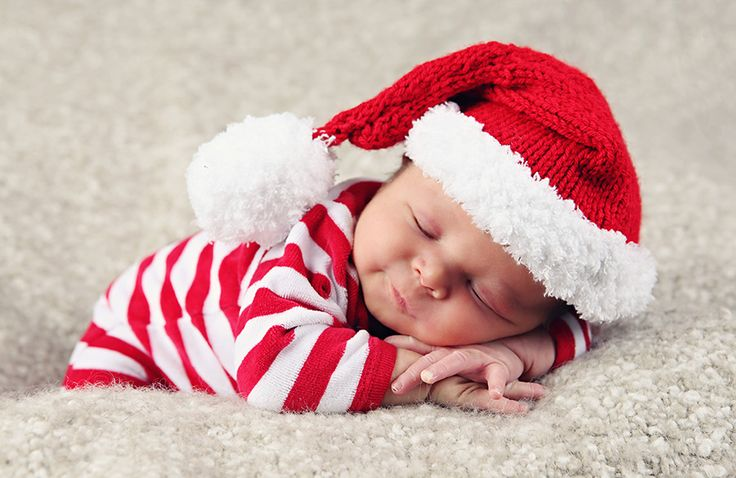 Christmas Picture - so cute