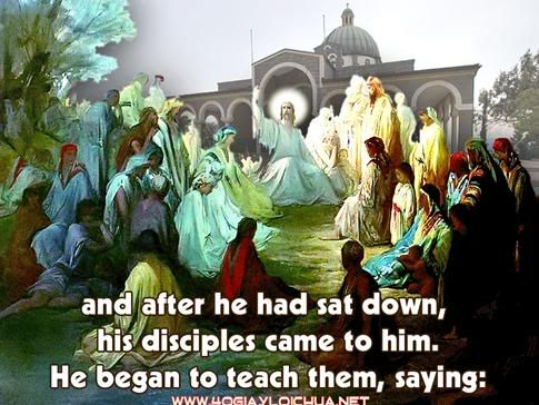 all saints day photo: B31st - All Saints Day -  Matthew Chapter 05 Verses 01 to 12 - 31th Sunday in Ordinary Time #03 B31st-AllSaintsDay-MatthewChapte-11.jpg