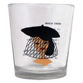 Merry Widow glass - 12 ozCocktails Hour, Widow Bar, Bar Recipe, Widow Glasses, Cocktails Anyone, Merry Widow, Widow Dof