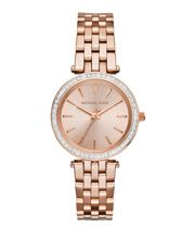 Womens Watches | Buy Watches For Women Online | Myer