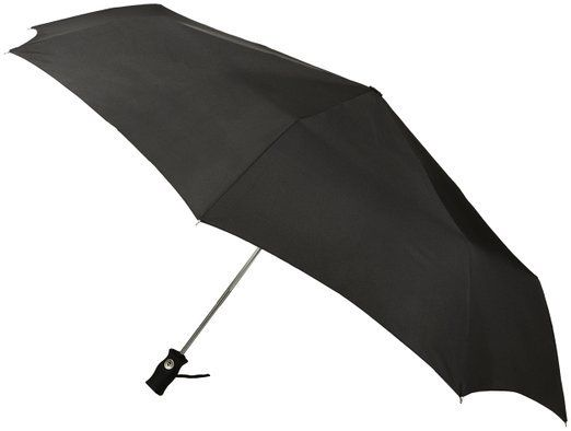 PREPARE FOR RAIN   Whether its an umbrella, a rain jacket, or a disposable poncho, bring something to keep you dry.