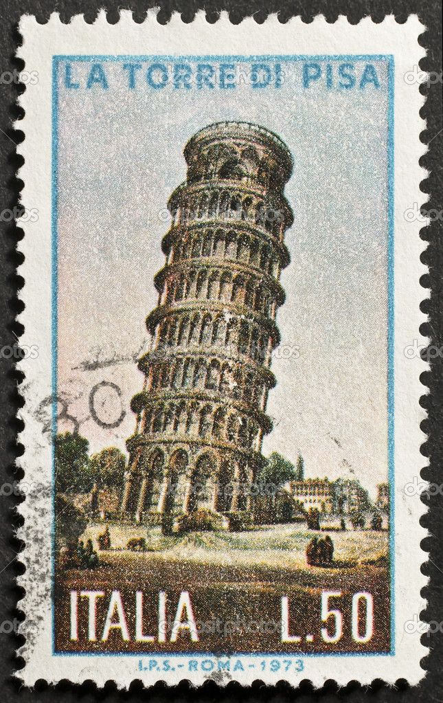 italy's postage stamps - Google Search