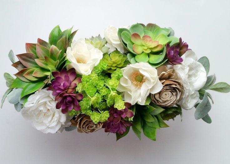 Looking For Alaska Flower: 1000+ Ideas About Wooden Flowers On Pinterest