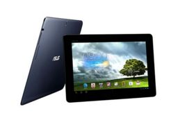 Incoming search terms for the article:asus 10 inch tablet all drivers download