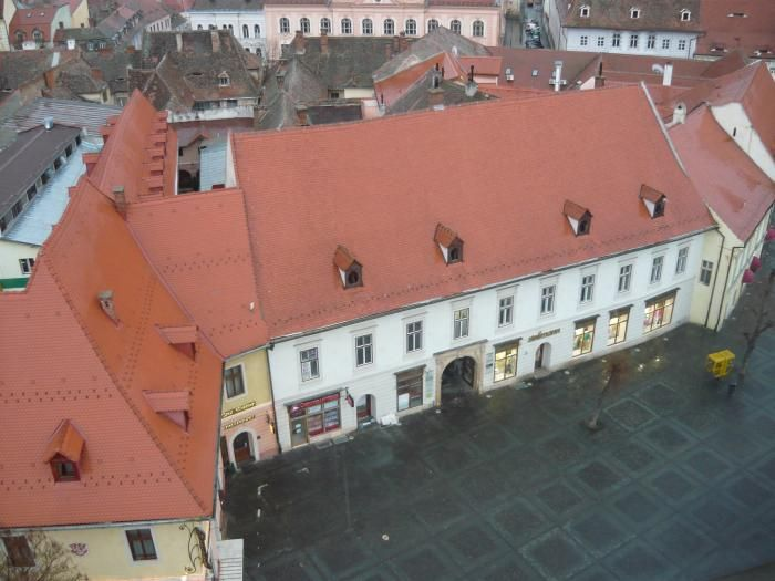 Casa Weidner Reusner Czekelius - Căutare Google