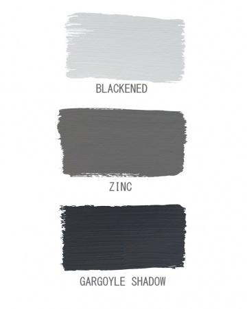 19 best Paint colors images on Pinterest