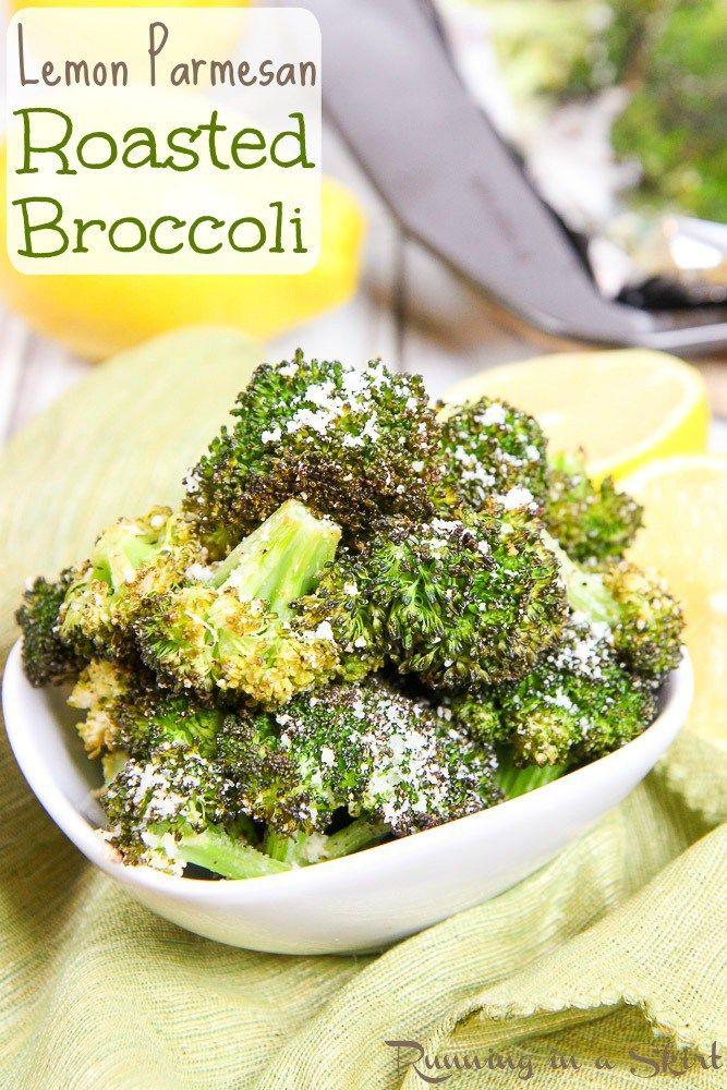 1000+ ideas about Parmesan Broccoli on Pinterest ...