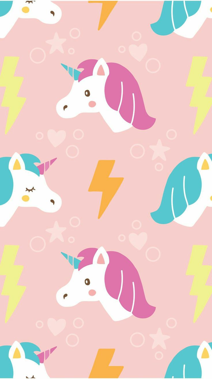 42 best unicorn iphone wallpapers images on pinterest wall