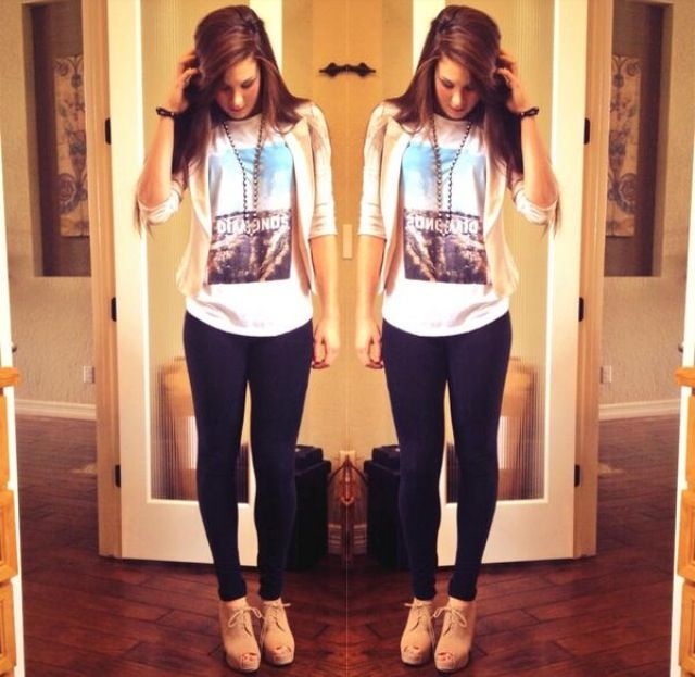 Concert Outfit | Outfits | Pinterest | Mars Concerts and Bruno mars