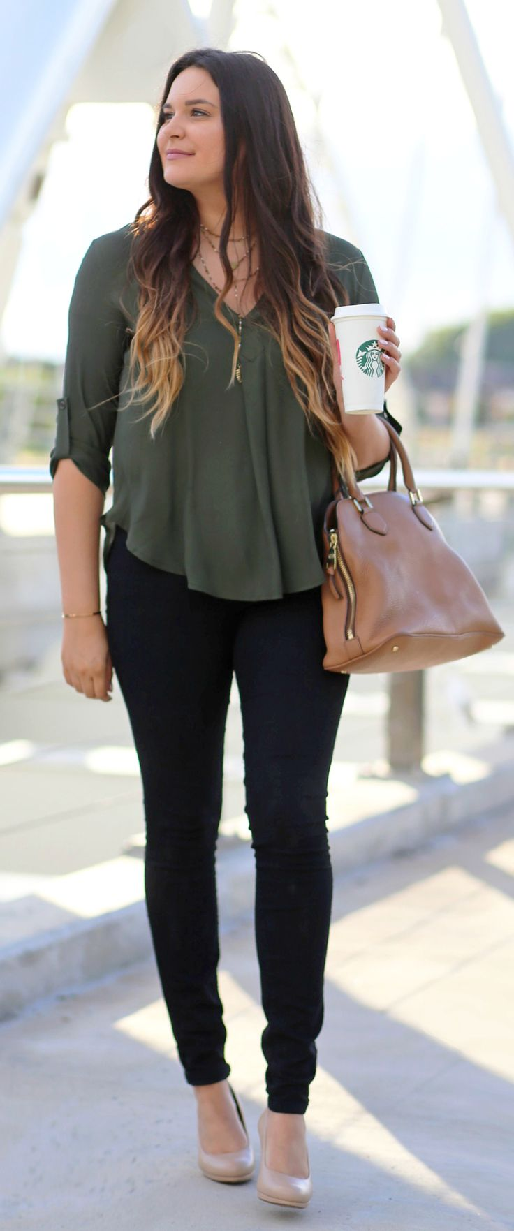 1000+ images about comfortable work outfits on Pinterest ...