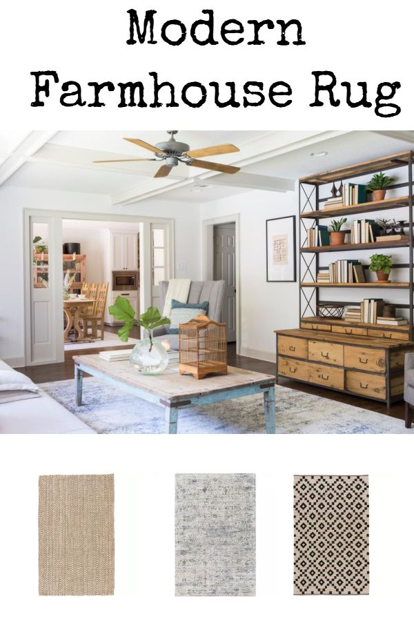 Fixer Upper Area Rug Ideas The Best Magnolia Home Knock Off Rugs Modern Farmhouse Style Living Room Bedroom Area Rug Rugs In Living Room