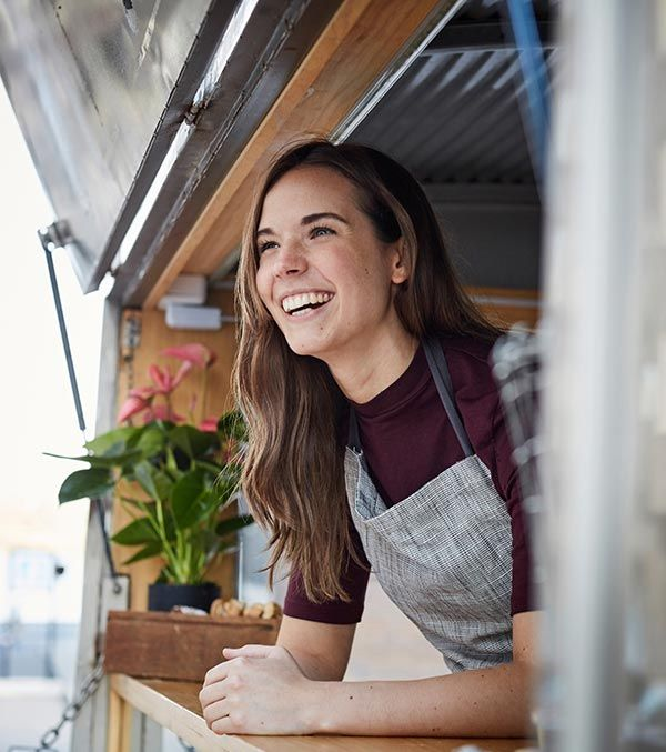 Small Business Insurance And Quotes Usaa In 2020 Small