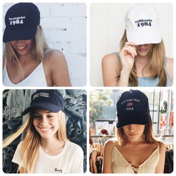 """$5 OFF ALL BRANDY MELVILLE PLUS FREE SHIPPING✨ Receive $5 off plus free shipping on all Brandy Melville items through the app """"Dote""""! Download the Dote Shopping app for free, then use my invite code to get the discount! Comment your email down below to receive the invite code ❤️ Products are shipped from Brandy Melville. *Not limited to Brandy Melville items...you can also use this invite code for all stores on the app (UO, Victoria's Secret, etc.) PLEASE DO NOT BUY THIS LISTING. Brandy…"""