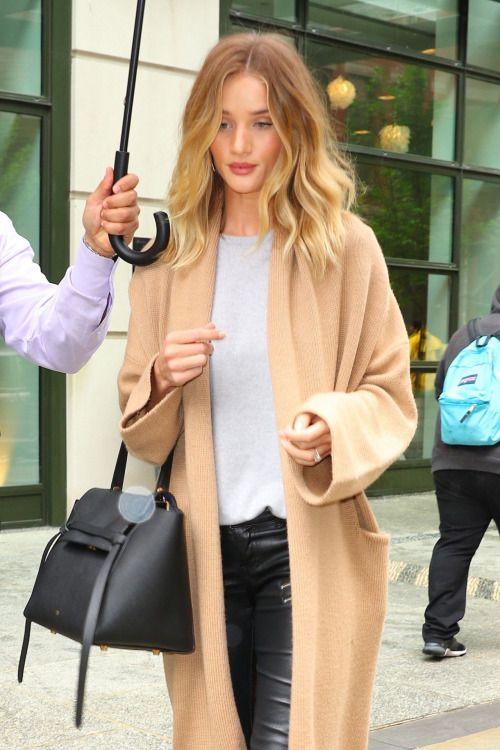 17 Best Images About Celebrity Street Style On Pinterest Spring Street Style Kim Kardashian