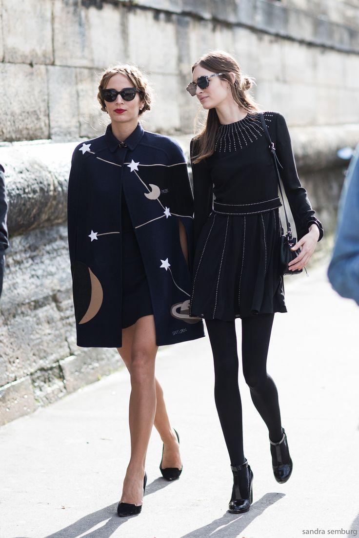 Best 25 Paris Street Fashion Ideas On Pinterest Parisian Street Style Women 39 S French Chic