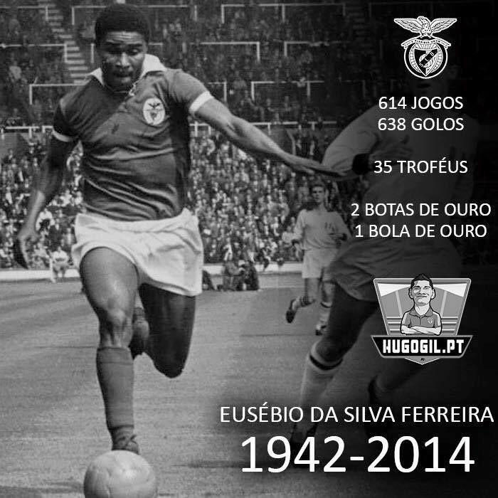 No Pantão Nacional 3 - 7 - 2015