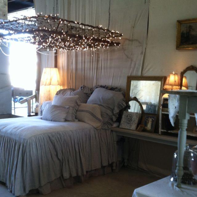 17 best images about bed springs on pinterest pot racks spring and repurposed. Black Bedroom Furniture Sets. Home Design Ideas