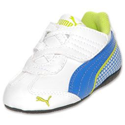 #Everdealz coupons puma shoes sports