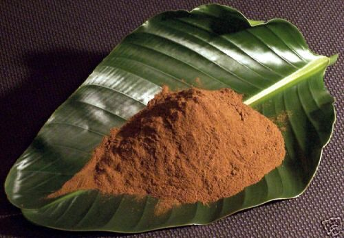 Kratom Withdrawal: Symptoms, Cure and Prevention