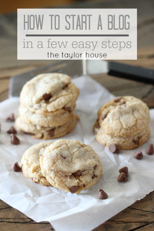 Grandma's Homemade English Muffin Bread - The Taylor House