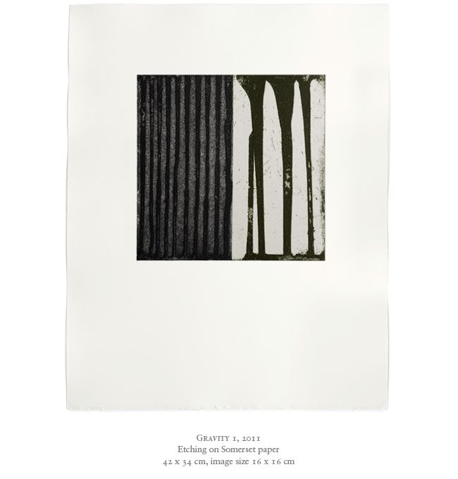 Prints | christopherbinding.co.uk
