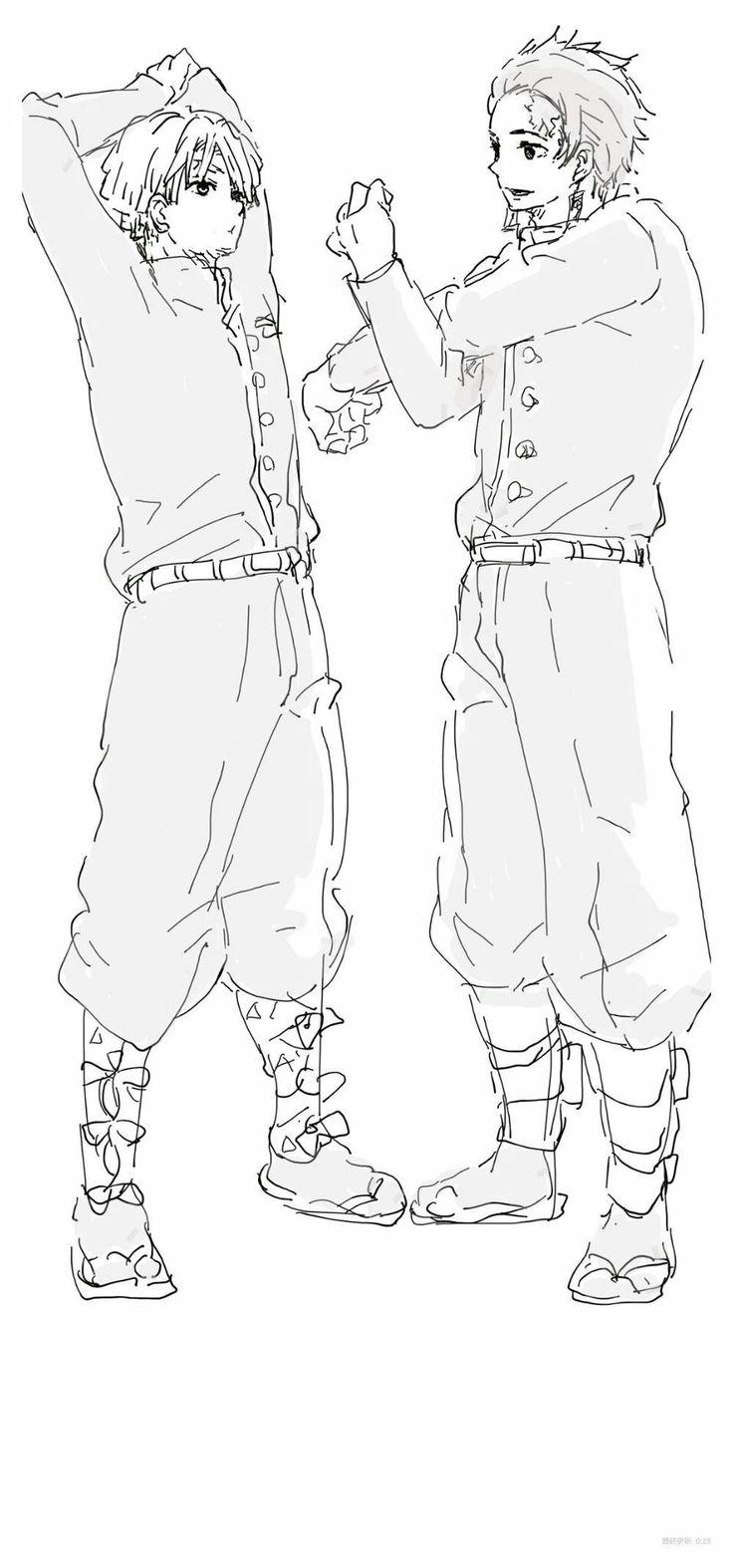 (notitle) – Anime/Manga Bilder