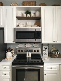 Best 25 Microwave Hood Ideas On Pinterest Oven Hood