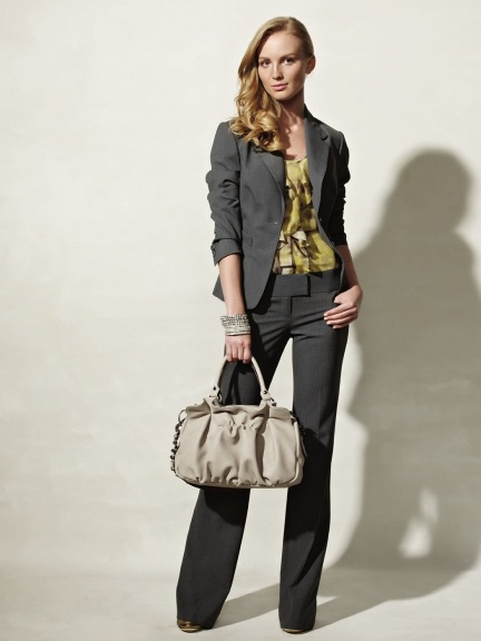 105 best interview fashion for her images on pinterest