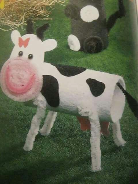 Kühe                                                                                                                                                                                 Mehr